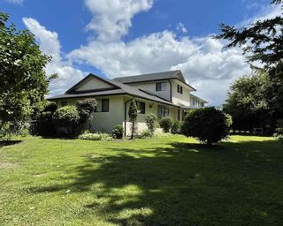 Photo 22: 7561 SAPPHIRE Drive in Chilliwack: Sardis West Vedder Rd House for sale (Sardis)  : MLS®# R2589751
