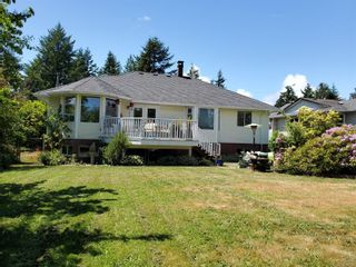 Photo 47: 2107 Amethyst Way in : Sk Broomhill House for sale (Sooke)  : MLS®# 878122