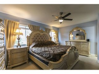 """Photo 21: 21487 TELEGRAPH Trail in Langley: Walnut Grove House for sale in """"FOREST HILLS"""" : MLS®# R2561453"""