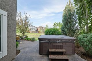 Photo 48: 90 Tuscany Estates Crescent NW in Calgary: Tuscany Detached for sale : MLS®# A1117353