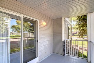 Photo 19: 108 2108 Valleyview Park SE in Calgary: Dover Apartment for sale : MLS®# A1145848