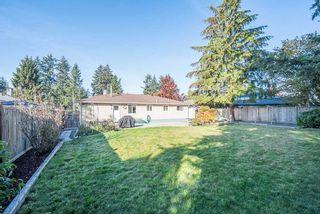 Photo 20: 7880 110 Street in Delta: Nordel House for sale (N. Delta)  : MLS®# R2317115