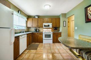 "Photo 8: 10326 JOHNSON Wynd in Delta: Nordel House for sale in ""SUNBURY"" (N. Delta)  : MLS®# R2620276"