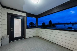 Photo 36: 1485 SPERLING Avenue in Burnaby: Sperling-Duthie 1/2 Duplex for sale (Burnaby North)  : MLS®# R2529116