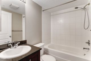 Photo 16: 219 18126 77 Street in Edmonton: Zone 28 Condo for sale : MLS®# E4236833