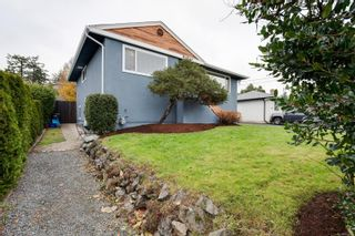 Photo 44: 576 Whiteside St in : SW Tillicum House for sale (Saanich West)  : MLS®# 860465