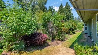 Photo 22: 10 235 Park Dr in : GI Salt Spring Row/Townhouse for sale (Gulf Islands)  : MLS®# 881790