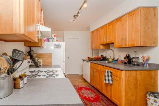 Photo 7: 2200 W 7TH Avenue in Vancouver: Kitsilano Multi-Family Commercial for sale (Vancouver West)  : MLS®# C8037720