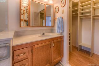 Photo 14: 517 Comerford St in VICTORIA: Es Saxe Point House for sale (Esquimalt)  : MLS®# 786962