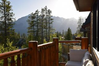 Photo 27: 321 Eagle Heights: Canmore Detached for sale : MLS®# A1113119
