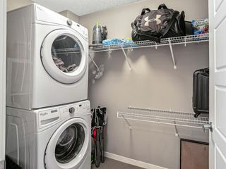 Photo 11: 112 6603 New Brighton Avenue SE in Calgary: New Brighton Apartment for sale : MLS®# A1122617
