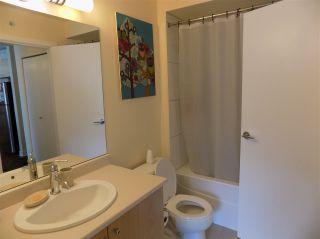 Photo 7: 415 13740 75A Avenue in Surrey: East Newton Condo for sale : MLS®# R2154297