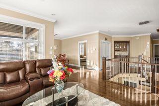 Photo 16: 4160 Dalmeny Rd in Saanich: SW Northridge House for sale (Saanich West)  : MLS®# 862199
