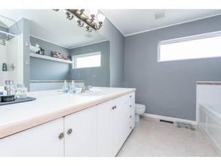 "Photo 24: 5 7450 HURON Street in Chilliwack: Sardis West Vedder Rd Townhouse for sale in ""LAS PALMAS"" (Sardis)  : MLS®# R2594336"