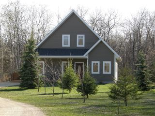 Photo 5: 44 Fairview Road in RM Springfield: Single Family Detached for sale : MLS®# 1206541