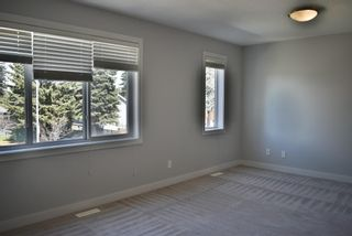 Photo 12: 1 711 17 Avenue NW in Calgary: Mount Pleasant Row/Townhouse for sale : MLS®# A1100885