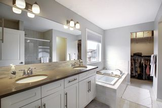 Photo 27: 166 Walden Park SE in Calgary: Walden Detached for sale : MLS®# A1054574