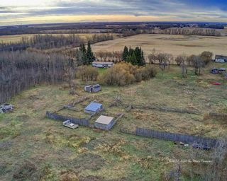 Photo 48: 573018 RR195: Rural Lamont County House for sale : MLS®# E4192319