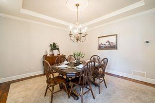 Photo 12: 3942 156B Street in Surrey: Morgan Creek House for sale (South Surrey White Rock)  : MLS®# R2622684