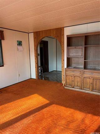 Photo 21: #42 Starlite in Hudson Bay: Residential for sale : MLS®# SK849760