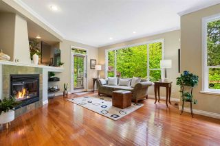 Photo 5: 3297 CANTERBURY Lane in Coquitlam: Burke Mountain House for sale : MLS®# R2578057