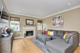 Photo 12: House for sale : 3 bedrooms : 1164 Avenida Frontera in Oceanside