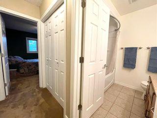 Photo 25: 54 BARNSTAPLE Cove in Winnipeg: Charleswood Residential for sale (1G)  : MLS®# 202114365