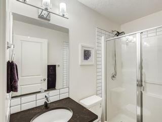 Photo 32: 402 11 Evanscrest Mews NW in Calgary: Evanston Row/Townhouse for sale : MLS®# A1095626