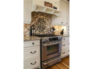 Photo 3: 130 AUBURN SOUND View SE in CALGARY: Auburn Bay Residential Detached Single Family for sale (Calgary)  : MLS®# C3602206