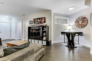"""Photo 12: 314 2495 WILSON Avenue in Port Coquitlam: Central Pt Coquitlam Condo for sale in """"Orchid Riverside"""" : MLS®# R2623164"""