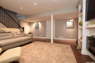 Photo 17: 647 McCarthy Boulevard in Regina: Mount Royal RG Residential for sale : MLS®# SK796733