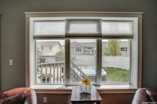 Photo 10: 626 Beechmont Court in Saskatoon: Briarwood Residential for sale : MLS®# SK855568