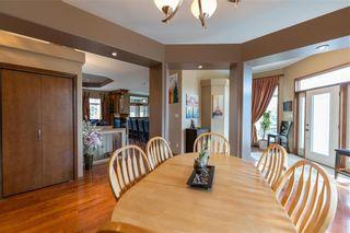 Photo 4: 29 KINDERSLEY Drive in Winnipeg: East St Paul Residential for sale (3P)  : MLS®# 202109082
