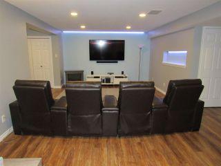 Photo 28: 1355 118A Street SW in Edmonton: Zone 55 House for sale : MLS®# E4228067