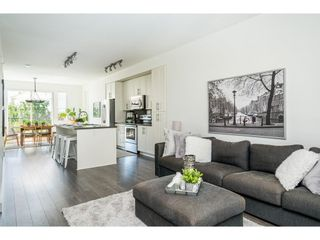 """Photo 9: 41 4967 220 Street in Langley: Murrayville Townhouse for sale in """"Winchester Estates"""" : MLS®# R2596743"""