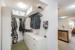 """Photo 12: 211 8600 PARK Road in Richmond: Brighouse Condo for sale in """"SAFFRON"""" : MLS®# R2529168"""