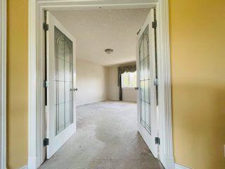 Photo 22: 2080 HADDOW Drive in Edmonton: Zone 14 House for sale : MLS®# E4263342