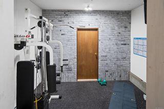 Photo 28: 1230 Lyall St in Esquimalt: Es Saxe Point Half Duplex for sale : MLS®# 888282