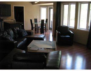 Photo 6: 18 QUEEN'S PARK Crescent in WINNIPEG: River Heights / Tuxedo / Linden Woods Residential for sale (South Winnipeg)  : MLS®# 2910885