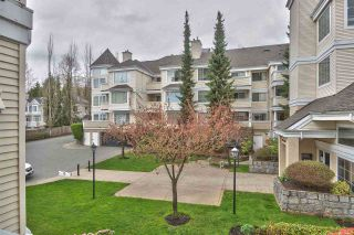 """Photo 21: 224 6820 RUMBLE Street in Burnaby: South Slope Condo for sale in """"GOVERNOR'S WALK"""" (Burnaby South)  : MLS®# R2257500"""