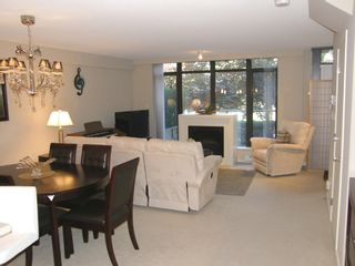 Photo 24: TH2 1185 THE HIGH STREET in THE CLAREMONT IN WESTWOOD VILLAGE: Home for sale : MLS®# R2085456