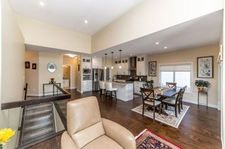 Photo 11: 80 ENCHANTED Way N: St. Albert House for sale : MLS®# E4251786