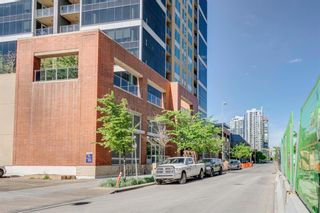 Photo 26: 503 211 13 Avenue SE in Calgary: Beltline Apartment for sale : MLS®# A1149965