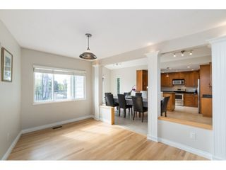 Photo 6: 2961 CAMROSE Drive in Burnaby: Montecito House for sale (Burnaby North)  : MLS®# R2408423