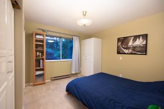 Photo 14: 16 PARKDALE Place in Port Moody: Heritage Mountain House for sale : MLS®# R2592314