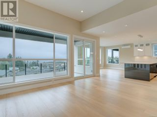 Photo 5: 505 Gurunank Lane in Colwood: House for sale : MLS®# 884890