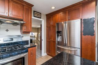 Photo 13: 1371 EL CAMINO Drive in Coquitlam: Hockaday House for sale : MLS®# R2569646