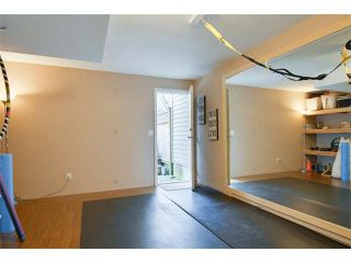 Photo 15: 71 15355 26TH AV in Surrey: King George Corridor Home for sale ()  : MLS®# F1405523