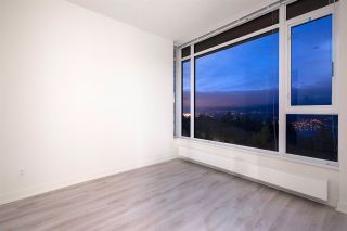"""Photo 12: 611 8850 UNIVERSITY Crescent in Burnaby: Simon Fraser Univer. Condo for sale in """"THE PEAK AT S.F.U."""" (Burnaby North)  : MLS®# R2336489"""