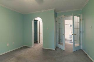 Photo 35: 103 37 SIR WINSTON CHURCHILL Avenue: St. Albert Condo for sale : MLS®# E4224552